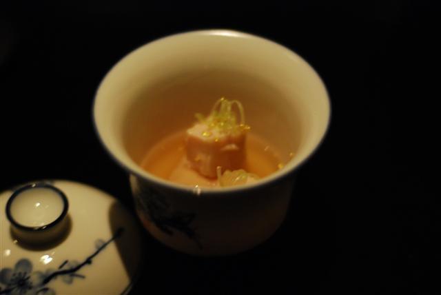 jasmine chicken with dates (Small)