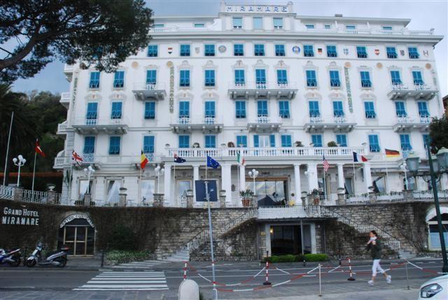 Grande Hotel Miramare