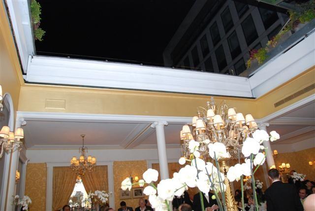 Lasserre - The Retractable Roof - Louis Touchagues