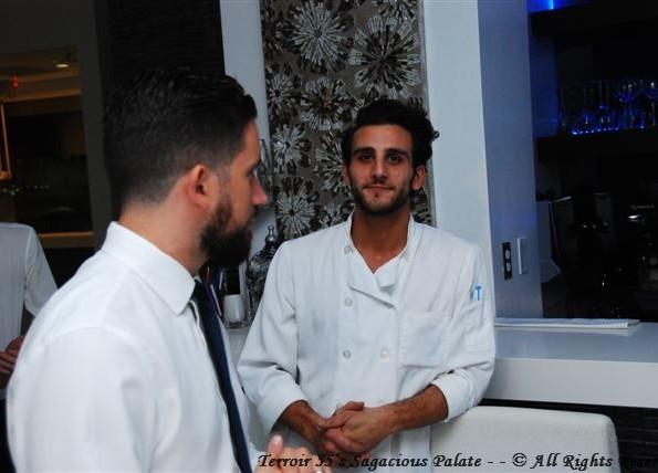 Gianlucca & Eugenio
