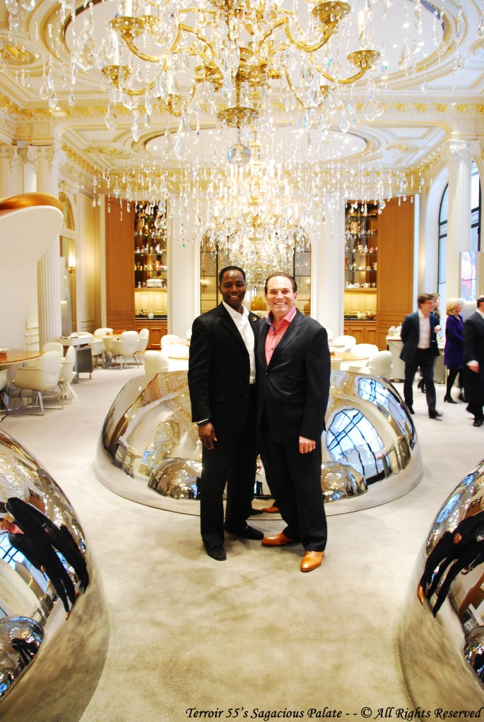 All Smiles.....An Experience to Remember!!!!